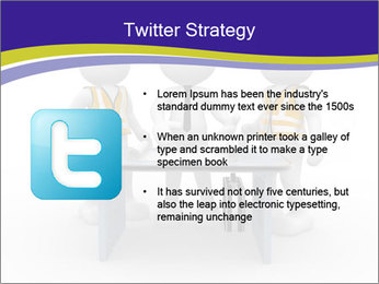 0000078604 PowerPoint Template - Slide 9