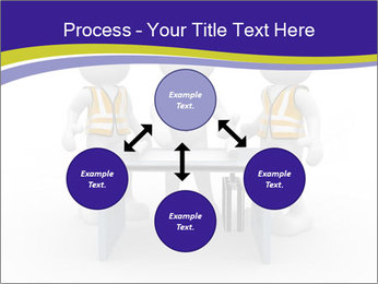 0000078604 PowerPoint Template - Slide 91
