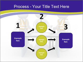 0000078604 PowerPoint Templates - Slide 92