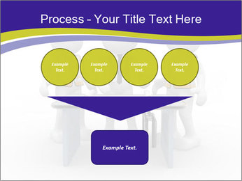 0000078604 PowerPoint Templates - Slide 93