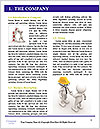 0000078604 Word Templates - Page 3