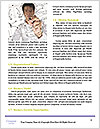 0000078604 Word Templates - Page 4
