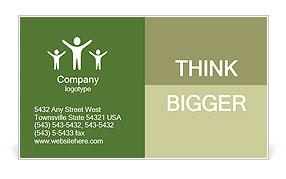 0000078605 Business Card Templates