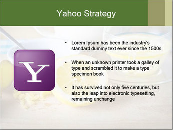 0000078605 PowerPoint Templates - Slide 11