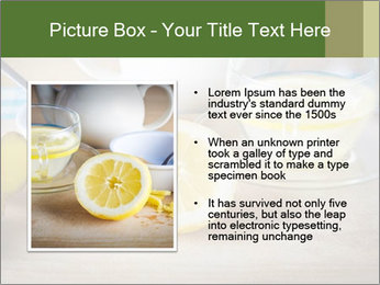 0000078605 PowerPoint Templates - Slide 13