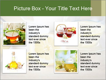 0000078605 PowerPoint Template - Slide 14