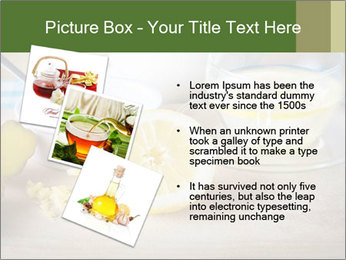 0000078605 PowerPoint Template - Slide 17