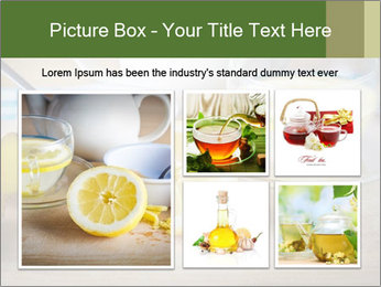 0000078605 PowerPoint Template - Slide 19