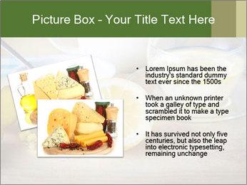 0000078605 PowerPoint Templates - Slide 20