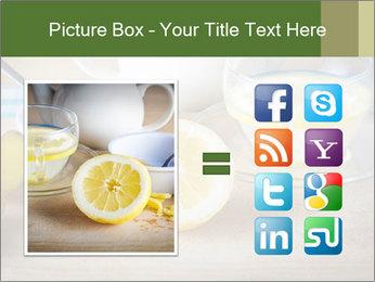 0000078605 PowerPoint Templates - Slide 21