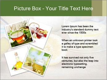 0000078605 PowerPoint Templates - Slide 23