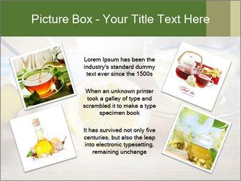 0000078605 PowerPoint Templates - Slide 24
