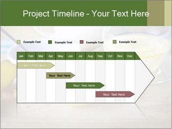 0000078605 PowerPoint Templates - Slide 25