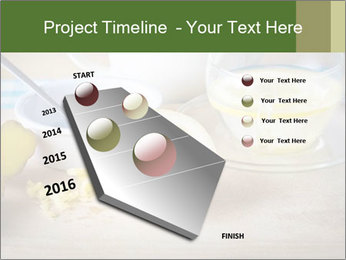 0000078605 PowerPoint Template - Slide 26