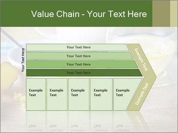0000078605 PowerPoint Templates - Slide 27
