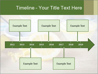 0000078605 PowerPoint Template - Slide 28