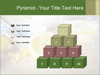 0000078605 PowerPoint Templates - Slide 31