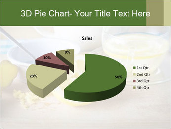 0000078605 PowerPoint Template - Slide 35