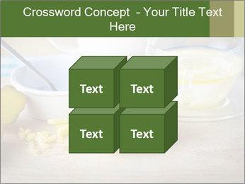 0000078605 PowerPoint Templates - Slide 39