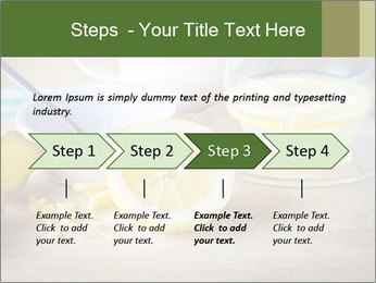 0000078605 PowerPoint Template - Slide 4