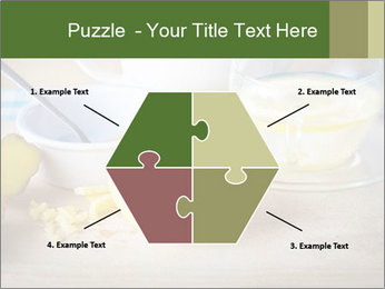 0000078605 PowerPoint Templates - Slide 40