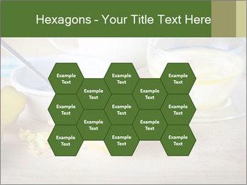0000078605 PowerPoint Templates - Slide 44