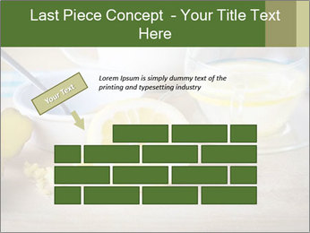 0000078605 PowerPoint Templates - Slide 46