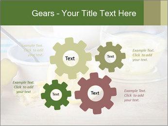 0000078605 PowerPoint Templates - Slide 47