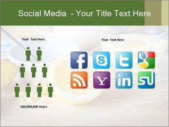 0000078605 PowerPoint Templates - Slide 5