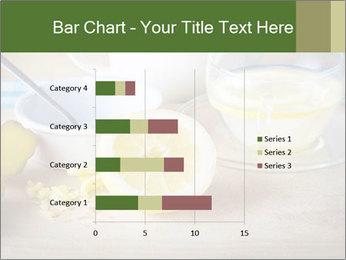 0000078605 PowerPoint Templates - Slide 52