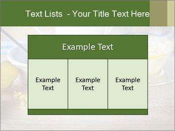 0000078605 PowerPoint Templates - Slide 59