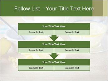 0000078605 PowerPoint Templates - Slide 60