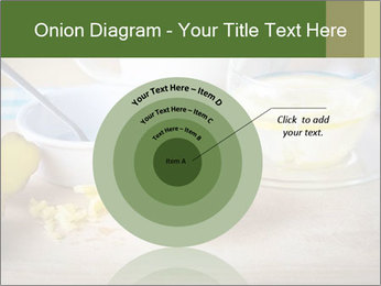 0000078605 PowerPoint Templates - Slide 61