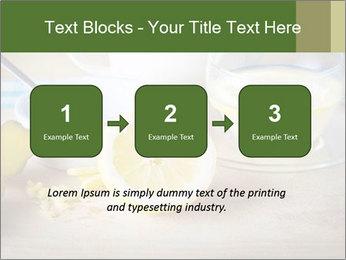 0000078605 PowerPoint Templates - Slide 71