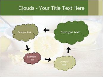 0000078605 PowerPoint Templates - Slide 72