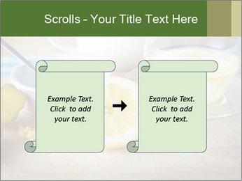 0000078605 PowerPoint Templates - Slide 74