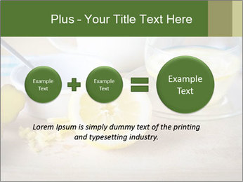 0000078605 PowerPoint Template - Slide 75