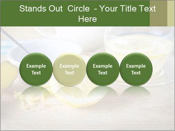 0000078605 PowerPoint Templates - Slide 76