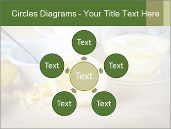 0000078605 PowerPoint Templates - Slide 78