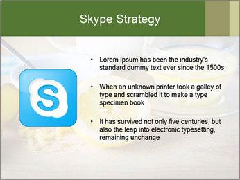 0000078605 PowerPoint Templates - Slide 8