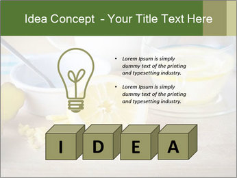 0000078605 PowerPoint Template - Slide 80