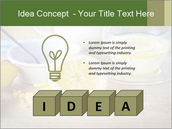 0000078605 PowerPoint Templates - Slide 80