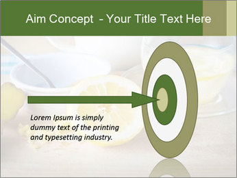 0000078605 PowerPoint Template - Slide 83