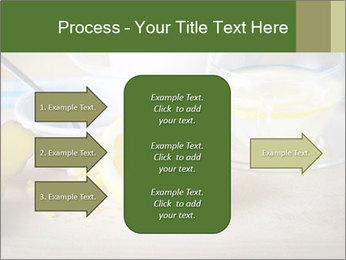 0000078605 PowerPoint Templates - Slide 85