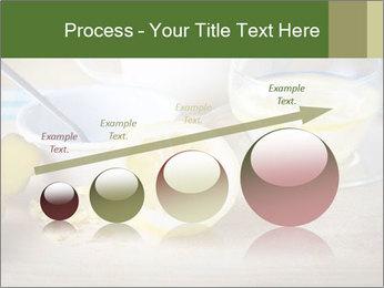 0000078605 PowerPoint Templates - Slide 87