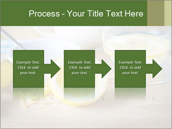 0000078605 PowerPoint Template - Slide 88