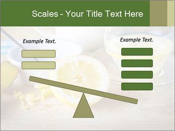 0000078605 PowerPoint Templates - Slide 89