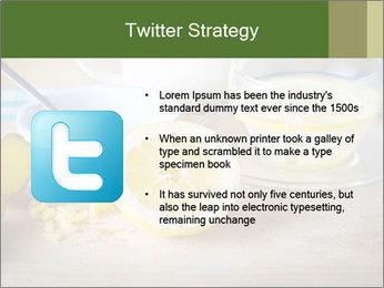 0000078605 PowerPoint Templates - Slide 9