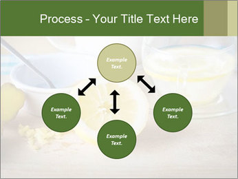 0000078605 PowerPoint Templates - Slide 91