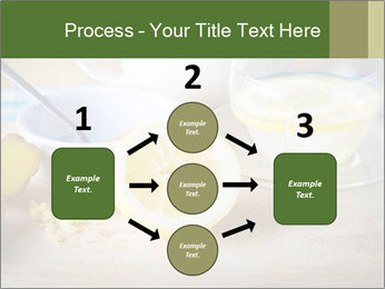0000078605 PowerPoint Template - Slide 92